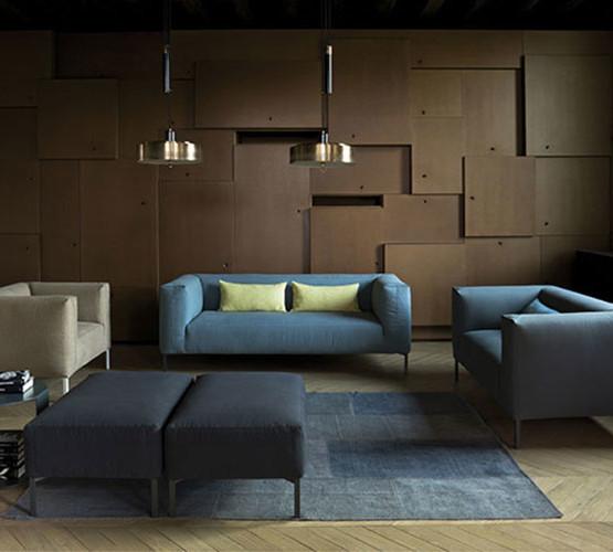 fold-sofa_12