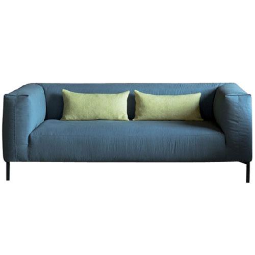 fold-sofa_f