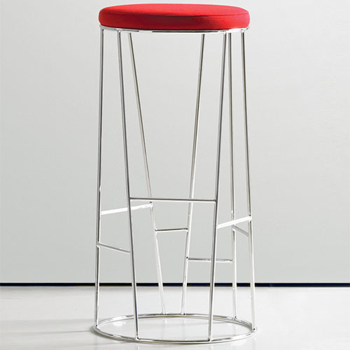 forest-stool_01