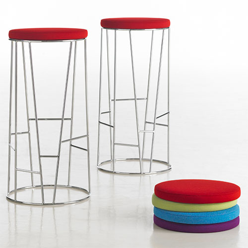 forest-stool_07