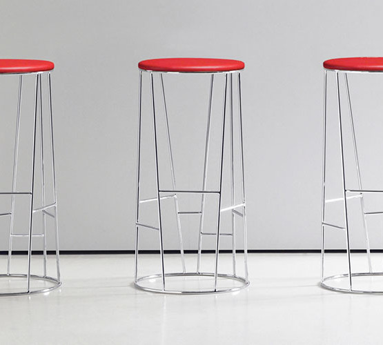 forest-stool_08