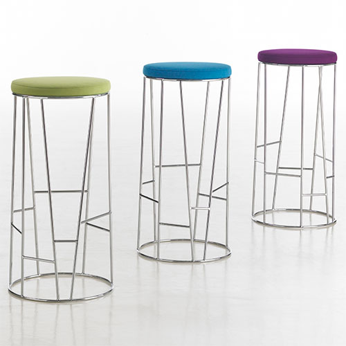 forest-stool_09