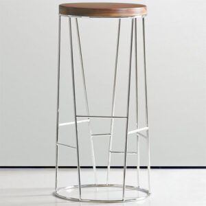forest-stool_f