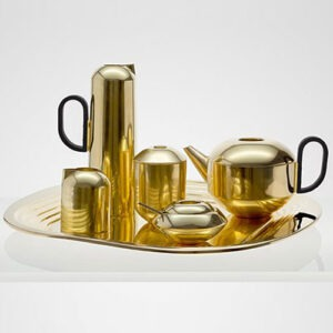 form-tea-caddy_01