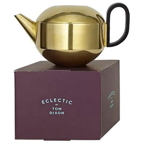form-tea-pot_01