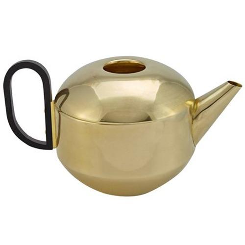 form-tea-pot_f