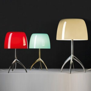 foscarini-lumiere-table-light_01