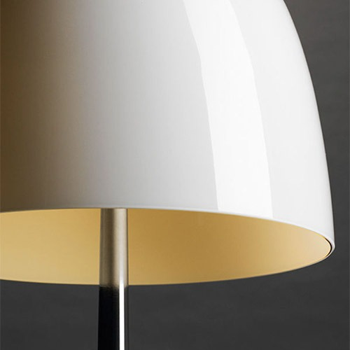 foscarini-lumiere-table-light_02