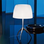 foscarini-lumiere-table-light_f