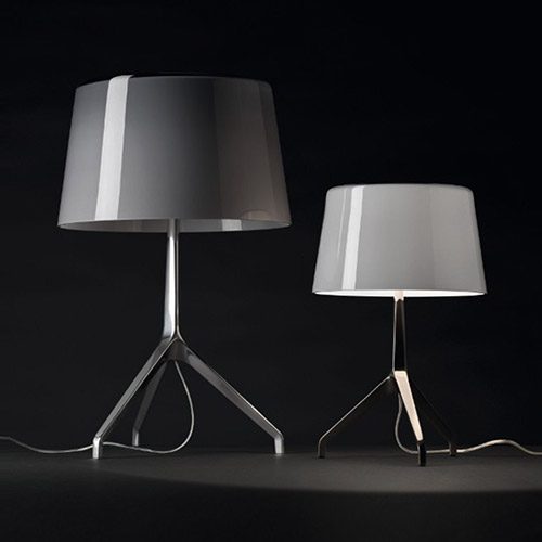 foscarini-lumiere-xx-table-light_01