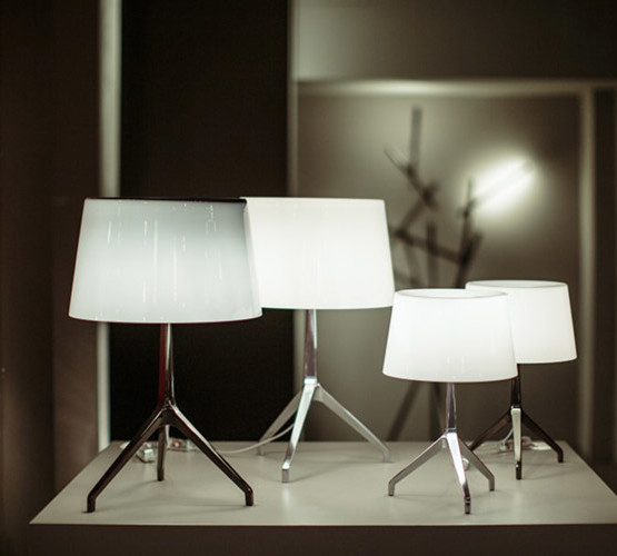 foscarini-lumiere-xx-table-light_02