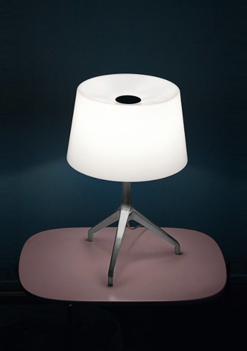 foscarini-lumiere-xx-table-light_05