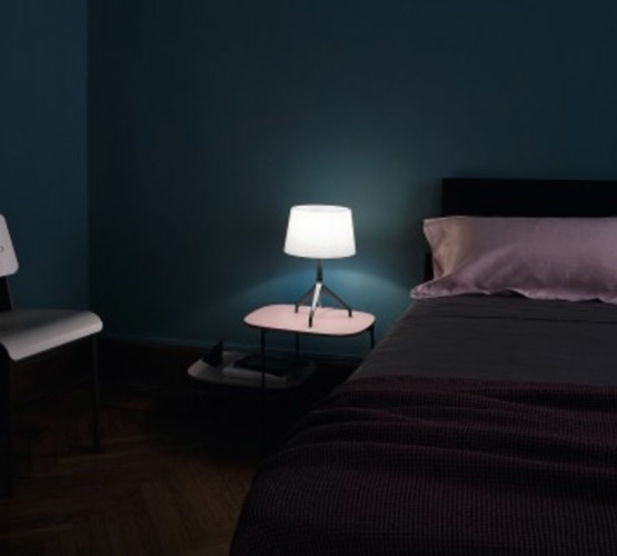 foscarini-lumiere-xx-table-light_06