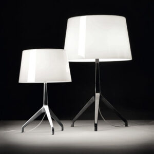 foscarini-lumiere-xx-table-light_f