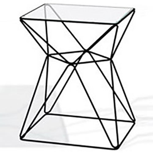 foxhole-side-table_01