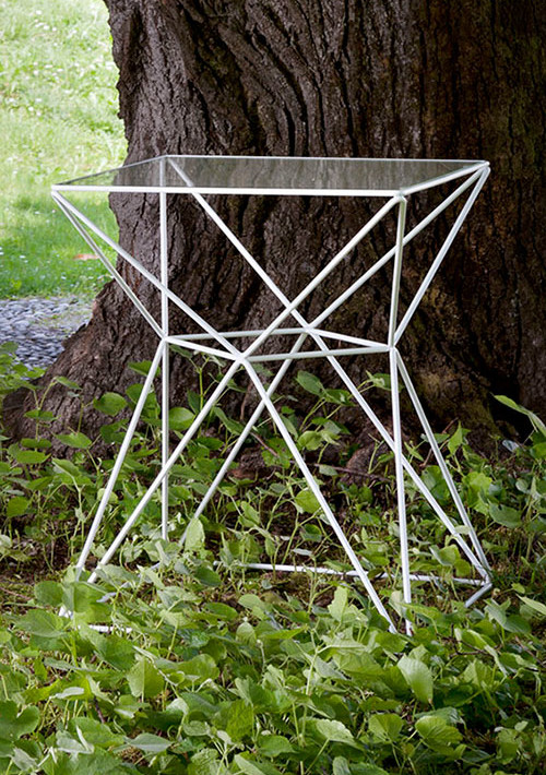 foxhole-side-table_04