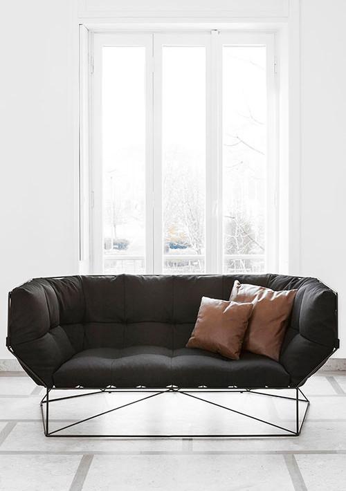 foxhole-sofa_03