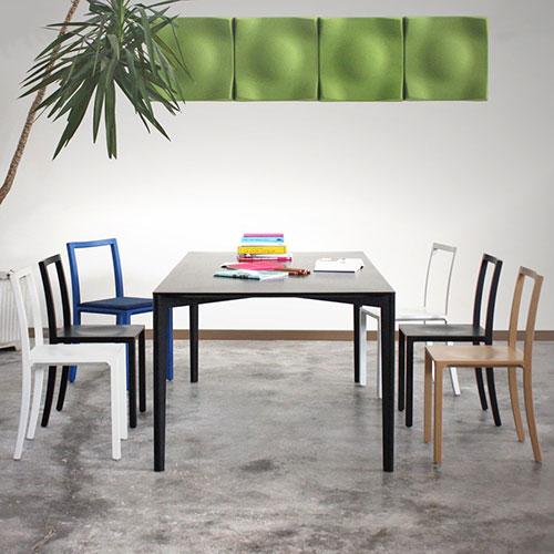 framework-chair_01