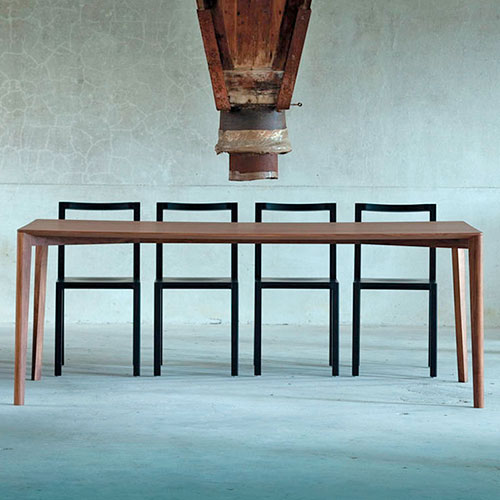 framework-chair_04