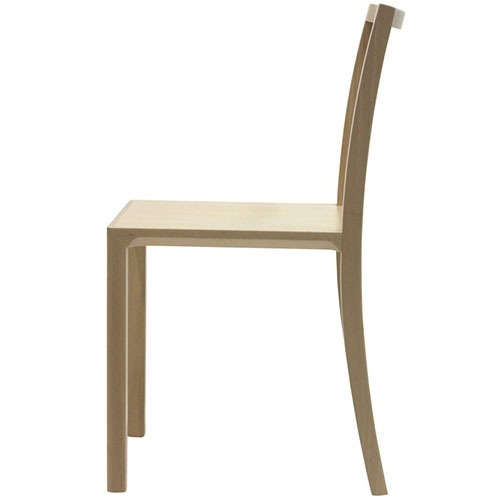 framework-chair_07
