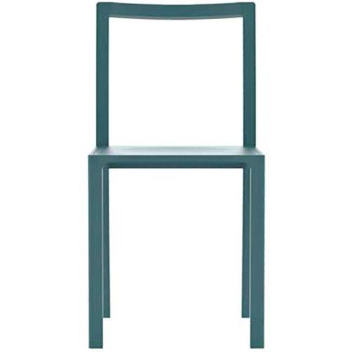 framework-chair_09