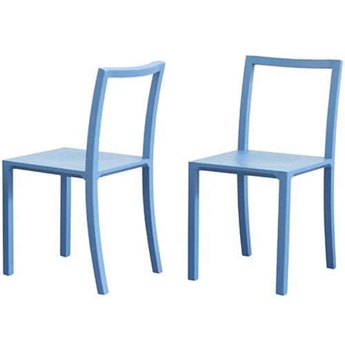 framework-chair_10