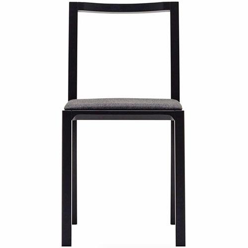 framework-chair_11