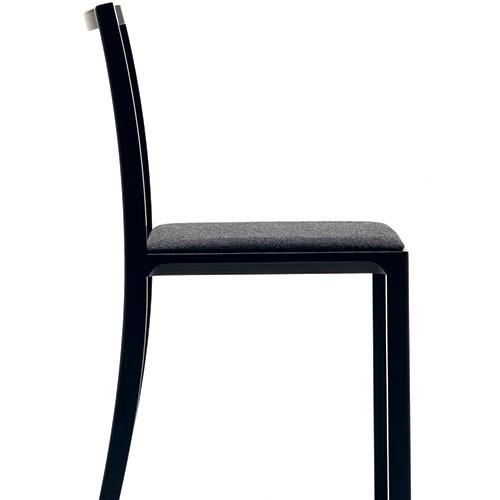 framework-chair_12
