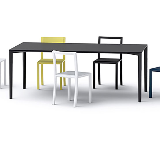 framework-chair_13