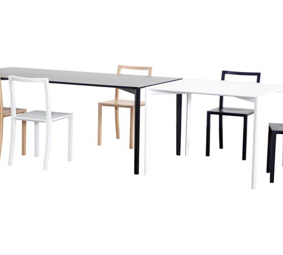 framework-chair_14