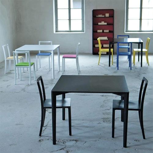 framework-chair_15