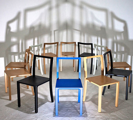 framework-chair_16