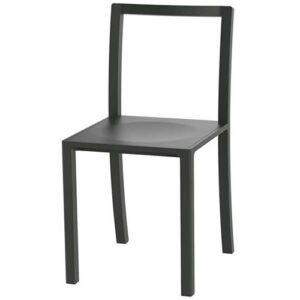 framework-chair_f
