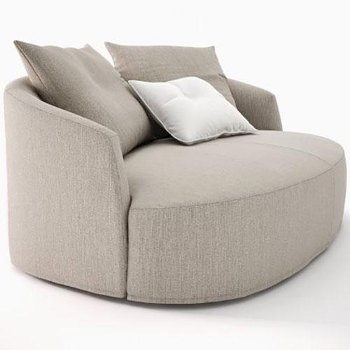 francesca-sofa_01