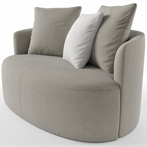 francesca-sofa_02