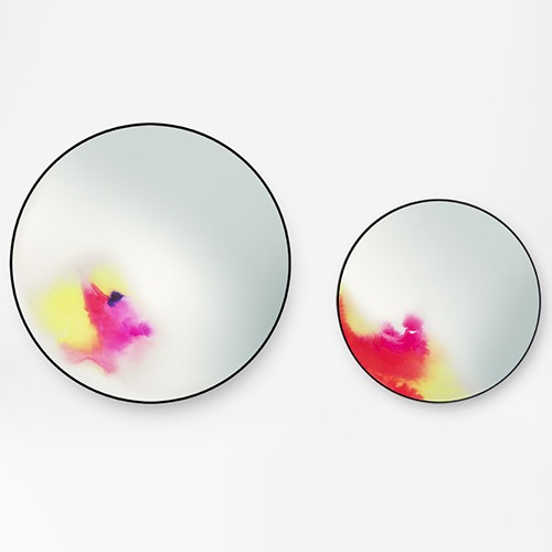 francis-wall-mirror_01