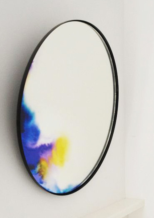 francis-wall-mirror_02