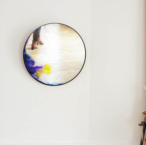 francis-wall-mirror_04