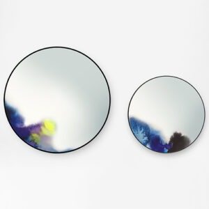francis-wall-mirror_f