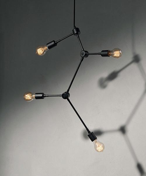 franklin-chandelier_07