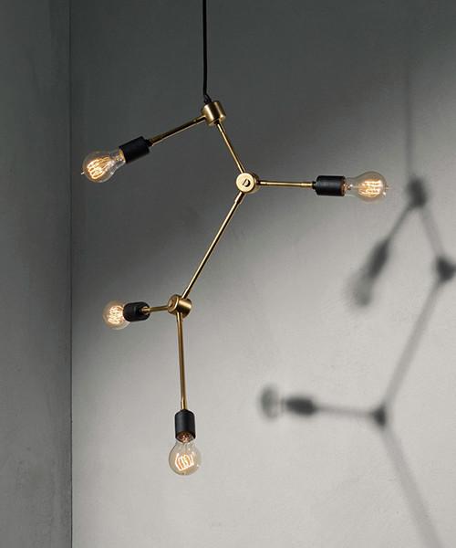 franklin-chandelier_08