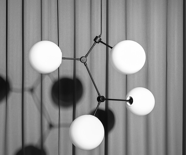 franklin-chandelier_11
