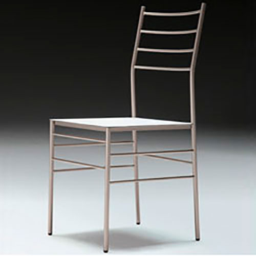 fred-chair_01