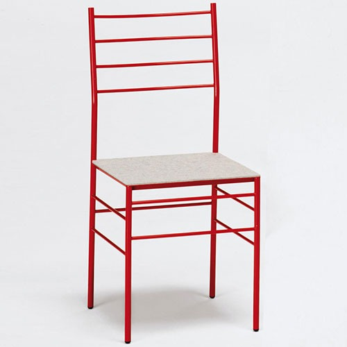 fred-chair_f