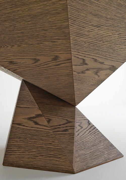 fresco-table_03