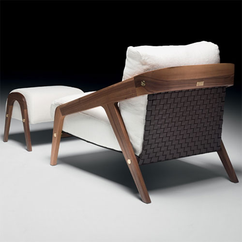 frise-lounge-chair_01