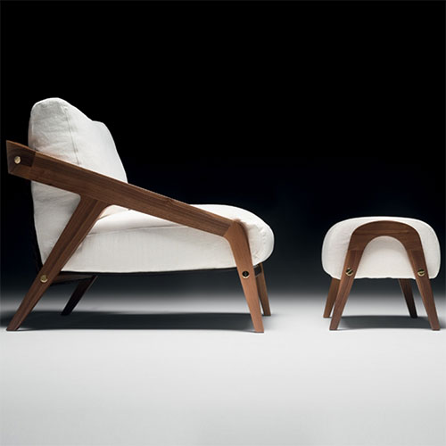 frise-lounge-chair_02