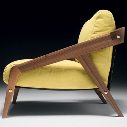 frise-lounge-chair_04