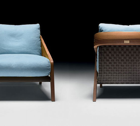frise-lounge-chair_05