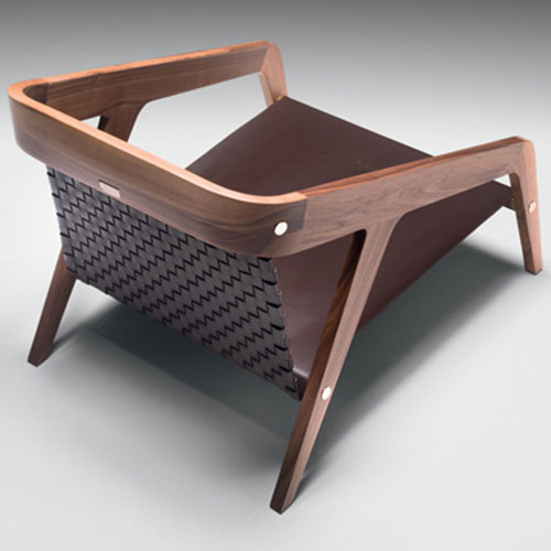 frise-lounge-chair_06